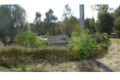 commune de Cavignac
