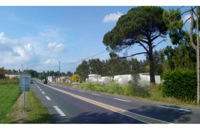 commune de Tauriac